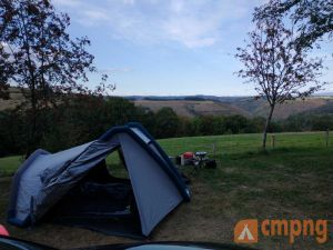 Camping le Couffour, camping in Frankrijk, nieuwste foto's