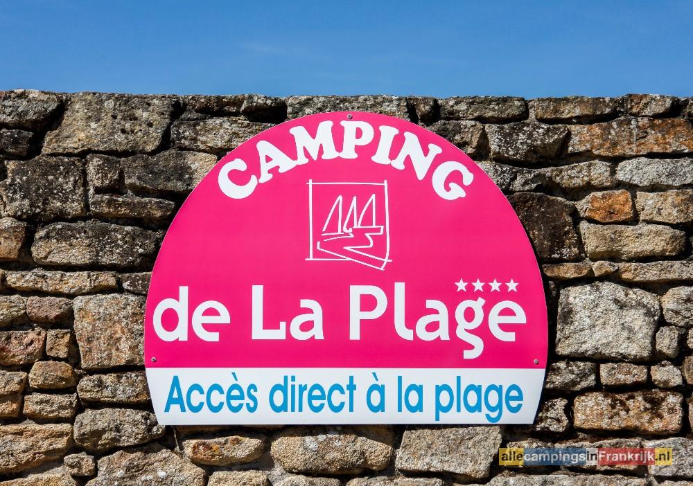 Restaurant Le Camping Nantes